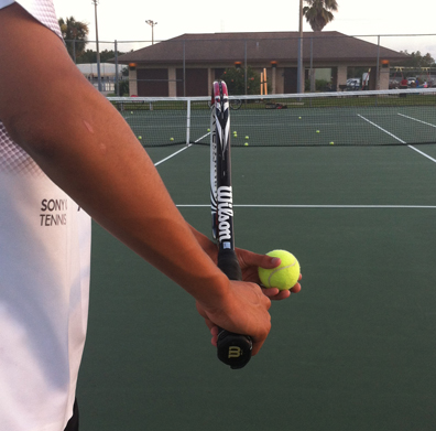 Serve_grip_continental_title