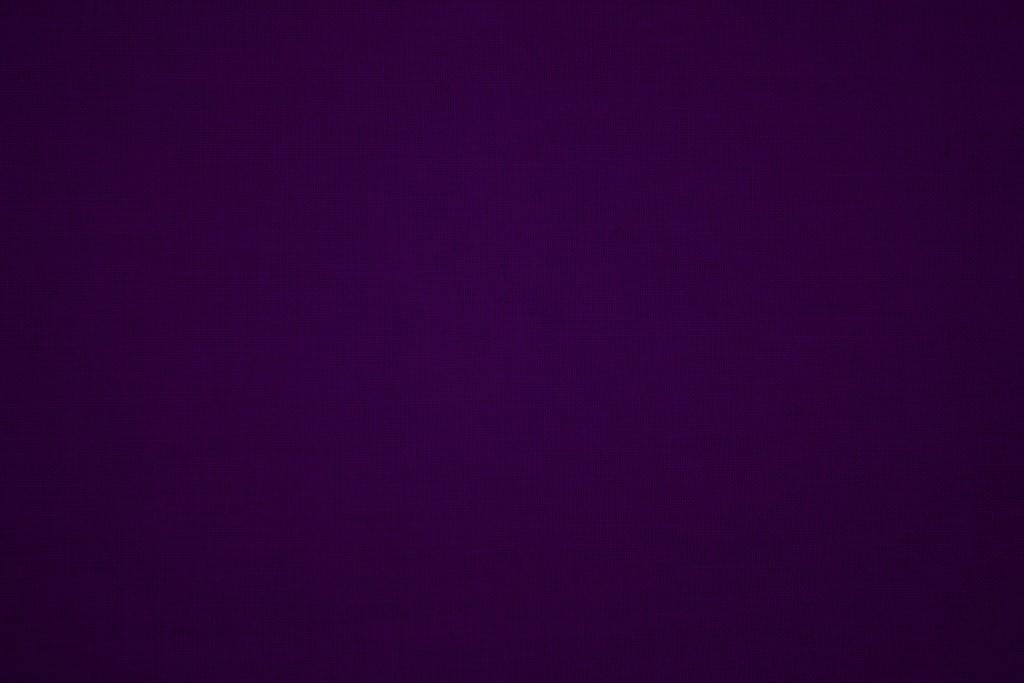 dark purple wallpaperxjhl ftp tennisftp tennis