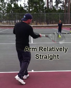 forehand_contact_point_arm_straight