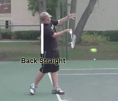 forehand_contact_point_back_straight