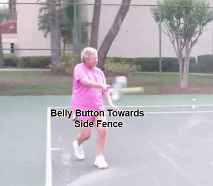 forehand_contact_point_belly_button_side_fence