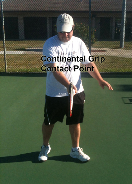 forehand_contact_point_continental