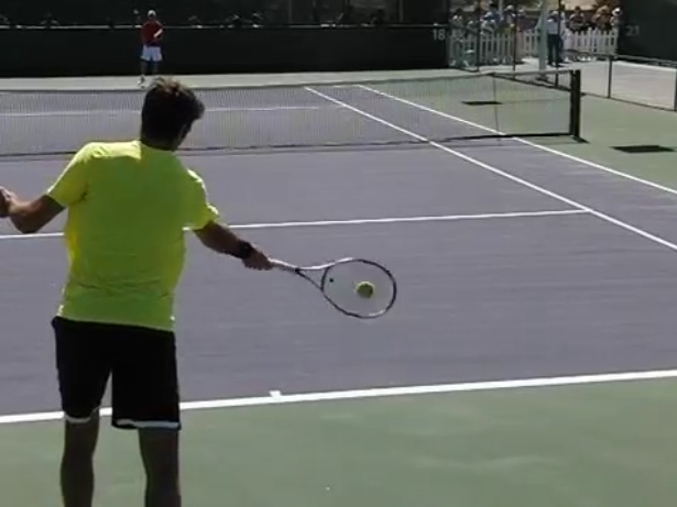 forehand_contact_point_del_potro_behind