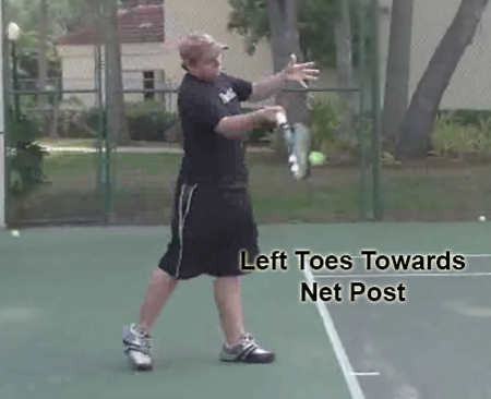 forehand_contact_point_left_toes