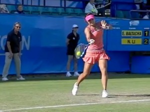 forehand_contact_point_na_side