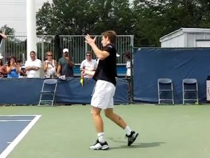 forehand_contact_point_pro_murray