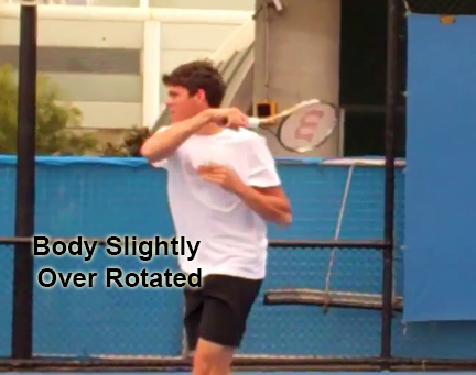 forehand_contact_point_pro_raonic_02