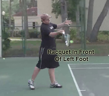 forehand_contact_point_racquet_front_left_foot