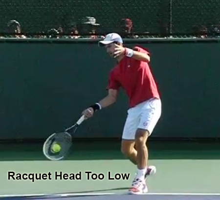 forehand_contact_point_racquet_head_low