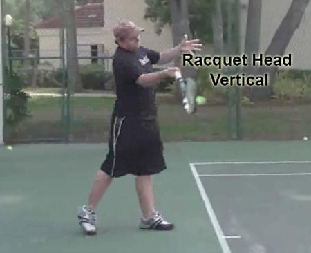 forehand_contact_point_racquet_head_vertical