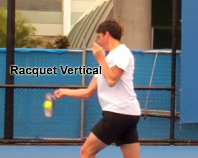 forehand_contact_point_racquet_vertical