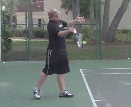 forehand_contact_point_title_pic