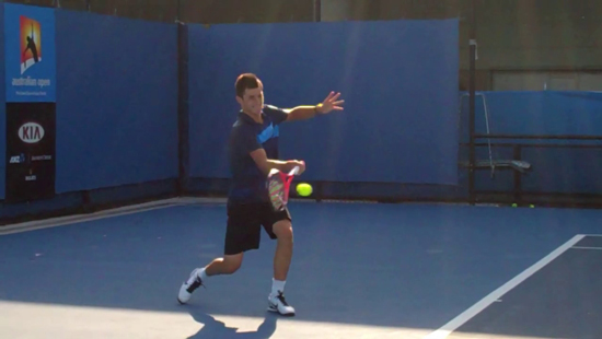 forehand_contact_point_tomic_side