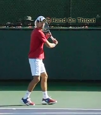forehand_contact_point_underspin_left_hand