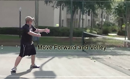 forehand_contact_point_volley