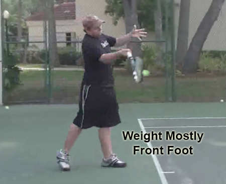forehand_contact_point_weight_front