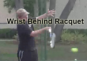 forehand_contact_point_wrist_behind_racquet
