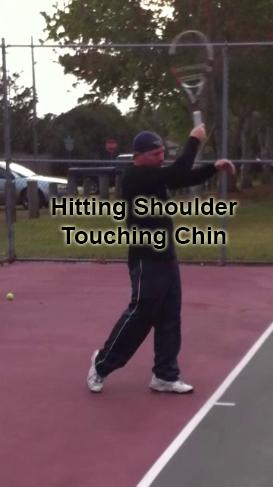 forehand_follow_through_chin