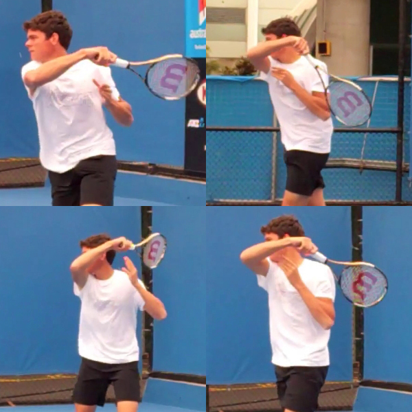 forehand_follow_through_different