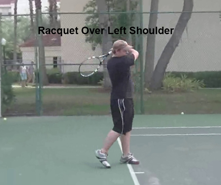 forehand_follow_through_over_shoulder