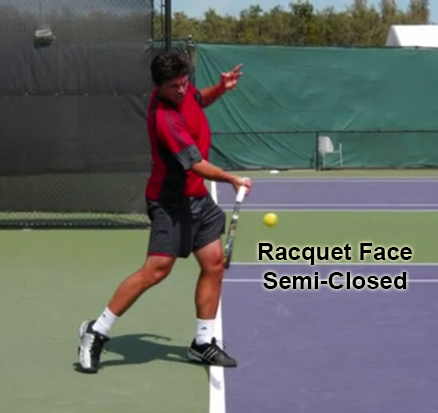 forehand_follow_through_racquet_position_closed
