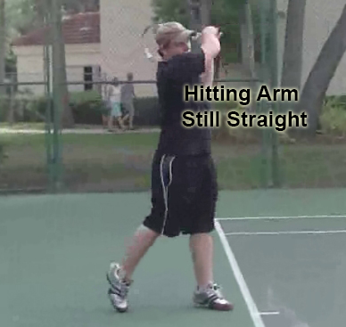 forehand_follow_through_recovery_arm_straight
