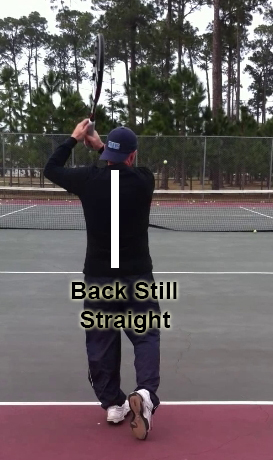forehand_follow_through_recovery_back_straight