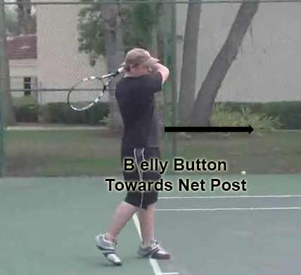 forehand_follow_through_recovery_belly_button