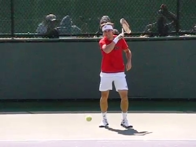 forehand_follow_through_recovery_comp_shoulder