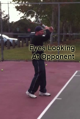 forehand_follow_through_recovery_head_02