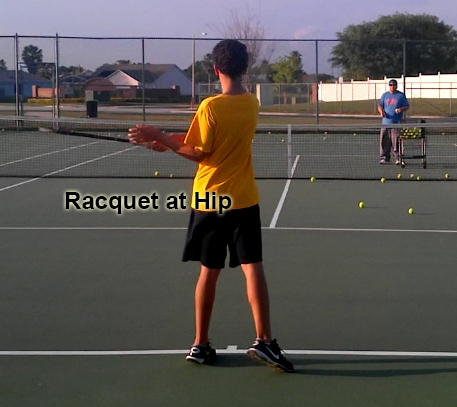 forehand_follow_through_recovery_hip_wrong