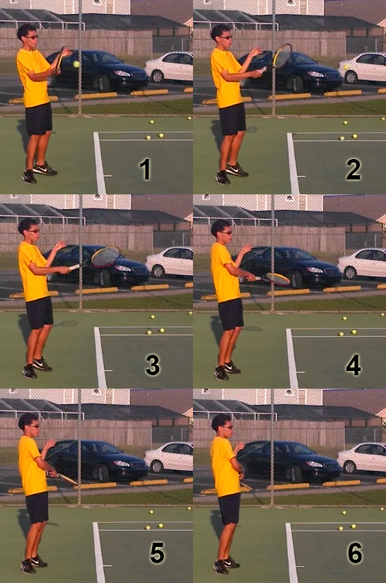 forehand_follow_through_recovery_horizontal