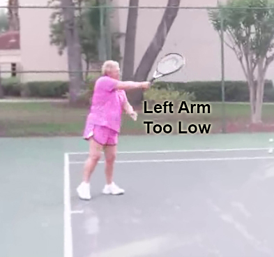 forehand_follow_through_recovery_left_arm_too_low