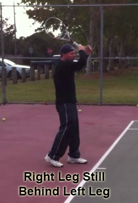 forehand_follow_through_recovery_leg_behind