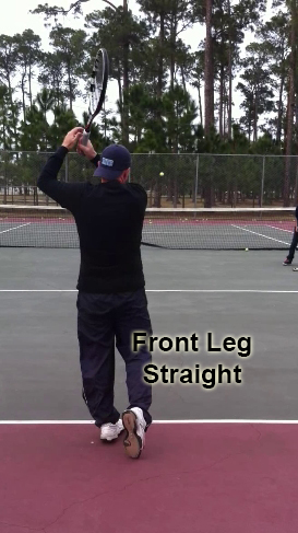 forehand_follow_through_recovery_leg_straight