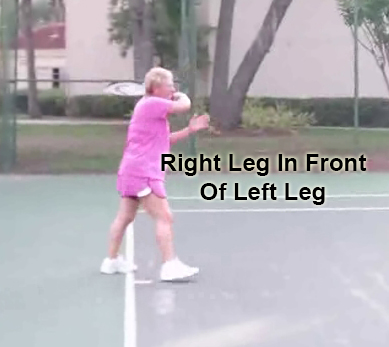 forehand_follow_through_recovery_leg_wrong