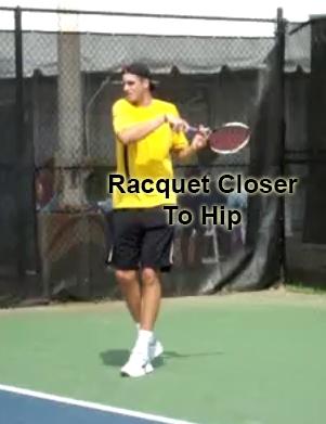 forehand_follow_through_recovery_racquet_hip