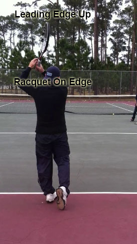 forehand_follow_through_recovery_racquet_on_edge
