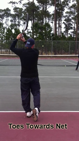 forehand_follow_through_recovery_toes
