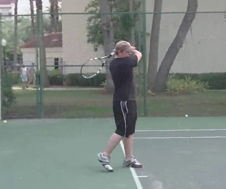 forehand_follow_through_toes
