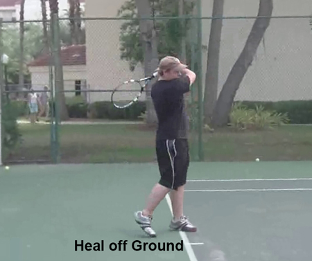 forehand_follow_through_toes_heal