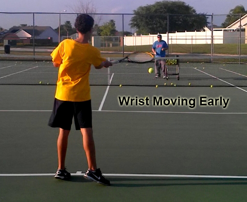 forehand_follow_through_wrist_04