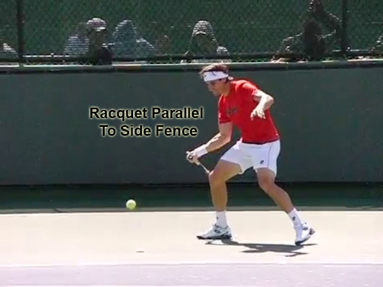forehand_forward_swing__racquet_position_01