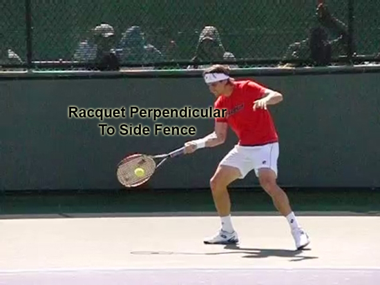 forehand_forward_swing__racquet_position_02