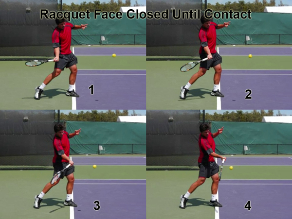 forehand_forward_swing__racquet_position_closed