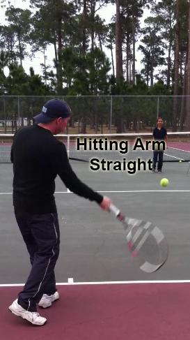 forehand_forward_swing_arm_straight