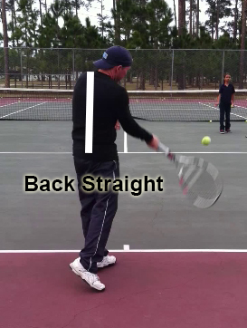 forehand_forward_swing_back_straight