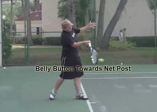 forehand_forward_swing_belly-button_02