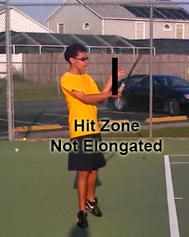 forehand_forward_swing_hit_zone_wrong_horizontal_02