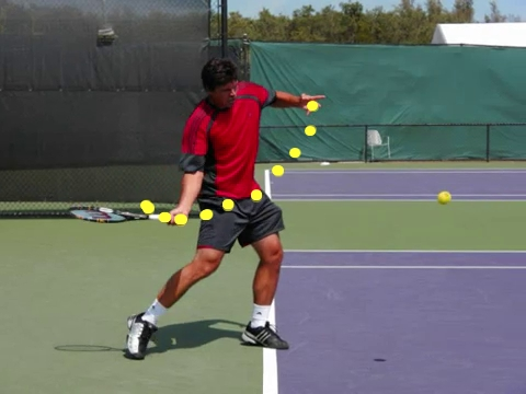 forehand_forward_swing_pendulum_beginning